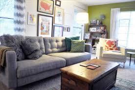 karlstad blue sofa xrmbinfo