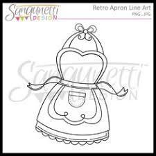 halloween clipart archives sanqunetti design sanqunetti design gumball machine digital stamp sweets