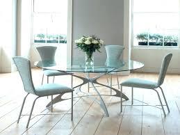 kitchen dining furniture contemporary kitchen tables contemporary kitchen tables kitchen