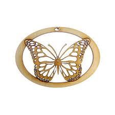 monarch butterfly ornament butterfly ornament
