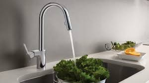 high end kitchen sinks new high end kitchen sinks gl kitchen design