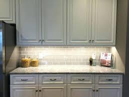 kitchen subway tile ideas white subway tiles kitchen best subway tile kitchen ideas on subway