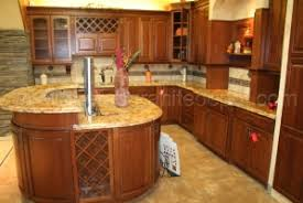 cabinet makers san diego kitchen remodeling kitchen cabinets kitchen remodel prefab