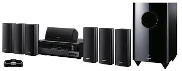 simple home theater system home theater system onkyo streamrr com