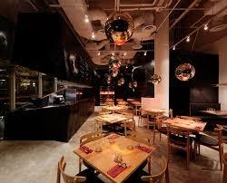 the tastings room by studio sklim yatzer