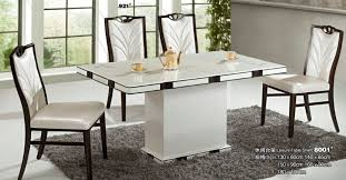 Luxurious Dining Table 2015 New Design Marble Luxury Dining Table In Dining Tables From