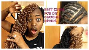 pictures of soft dred crotchet hairstyles best diy curls for crochet braids royal silk soft dread braids