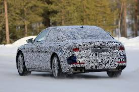 2018 audi a8 and s8 show new design details in winter testing spy