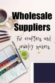 best 25 wholesale craft supplies ideas on wholesale