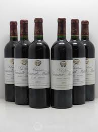 chateau blaignan medoc prices wine all wines from bordeaux on sale idealwine