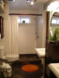 Small Bathroom Redesign - Redesign bathroom