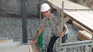 Haus Kaufen Kosten Baubetreuer Kosten Baubegleitung Baugutachter