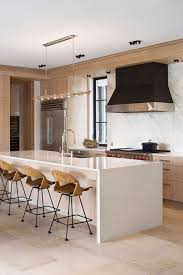 tropical contemporary family kitchen kitchen gallery sub