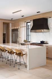 Kitchen Design Contest Tropical Contemporary Family Kitchen Kitchen Gallery Sub