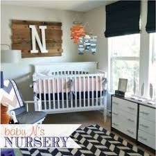 nursery and family friendly artwork design by independent artists