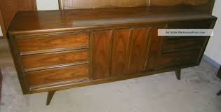 Furniture Recommended Mid Century Dresser For Home Furniture - Antique mid century modern bedroom furniture
