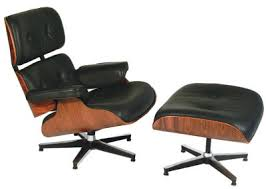Herman Miller Leather Chair Eames Lounge Chair Wikipedia