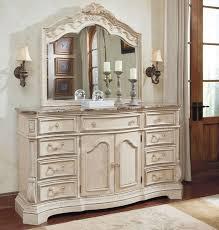 Vanity Mirror Dresser Luxury White Bedroom Plan Dresser Mirror Picture Home Interior