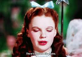 A Place Gif The Wizard Of Oz Home Gif Find On Giphy