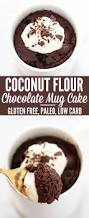 16 best best mug cake recipes images on pinterest easy desserts