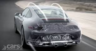 porsche carrera 2016 2016 porsche 911 carrera this is how the turbo engine sounds