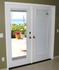 Patio Doors San Diego Replacement Patio Doors San Diego Replacement Patio