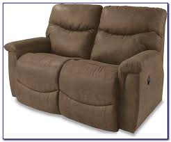 lazy boy reclining sofa slipcovers sofas home design ideas