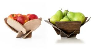 modern fruit basket 30 modern fruit bowls with decorative centerpiece appeal