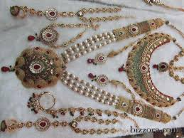 bridal set for rent jewellery on rent in ahmedabad bridal jewellery on hire in ahmedabad