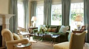 Modern Living Room Curtains Ideas Wonderful Ideas Living Room Curtains Ideas Lovable Window Curtains