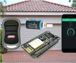 technology garage iphone garage door opener technology large size app free taskaround me