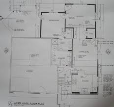 Floor Plans For Home Additions Cookecarpentry U0027s Personal Home Addition Remodel Construction