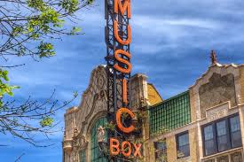 Ukrainian Apartment Interiors Musician Studio Apartment At The Music Box Theater Can Be Rented For 775