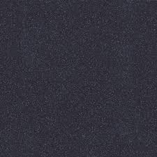 Black Corian Countertop Corian 2 In X 2 In Solid Surface Countertop Sample In Cobalt