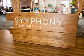 Reception Desk Wood Reclaimed Wood Reception Desk Search What S Is New