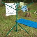 Image result for outdoor clothesline B00UUSC7UI