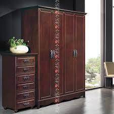 Bedroom Wardrobe Furniture Designs 20 Wooden Clothes Cabinet Captivating Wardrobe Closet Plans