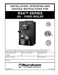 burnham boiler manuals pictures to pin on pinterest pinsdaddy