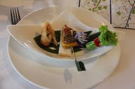Panya Thai Kitchen An Appetite For Travel Bangkok Thailand