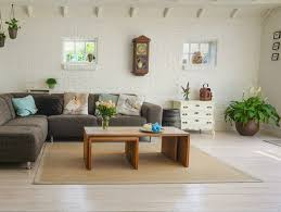 living room staging ideas 10 home staging tips to help you sell your house homes for heroes