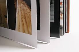 Professional Wedding Album Modern Album Designs Custom Wedding Album Designs Wedding