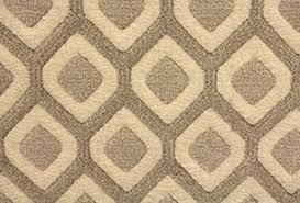 Renaissance Rug Stanton Carpet Browse Products