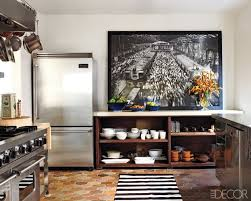 elle home decor elle decor home tour ellen pompeo meg biram