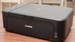 download reset canon mp280 free resetter canon ip1880 download stark driver