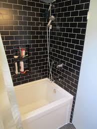 bathroom reno new tub u0026 shower heated tile floor album on imgur