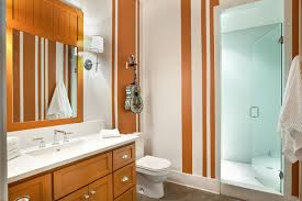 basement bathroom designs basement bathroom pictures from hgtv smart home 2014 hgtv smart