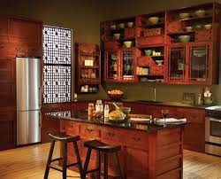 Best Kitchen Cabinets Images On Pinterest Kitchen Cabinets - Custom kitchen cabinets maryland
