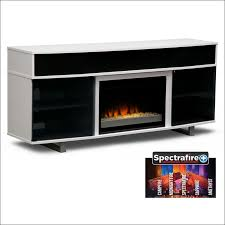 Media Center With Fireplace by Living Room Amazing Compact Electric Fireplace Media Fireplaces