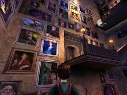 harry potter et la chambre harry potter et la chambre des secrets fr