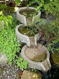 50 best backyard fountain images on pinterest garden fountains